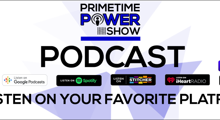 PPS Podcast